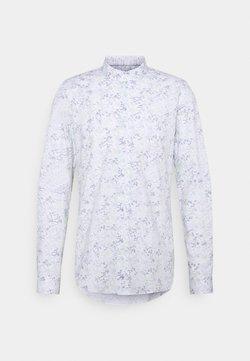 Michael Kors - Camicia - lichen