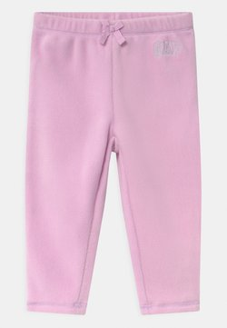GAP - ACTIVE - Broek - fair orchid