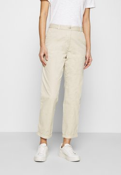 Marks & Spencer London - Chino - beige