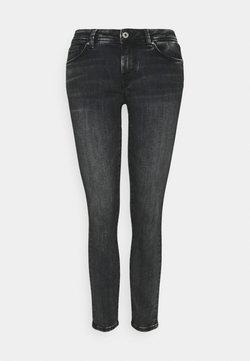 Pepe Jeans - LOLA - Jeans Skinny Fit - denim