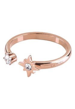 Guess - Anello - rose goldenfarbe