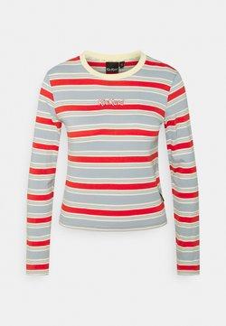 Kickers Classics - TEE - Langarmshirt - multicoloured