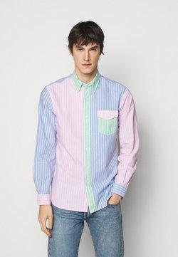 Polo Ralph Lauren - OXFORD - Hemd - multicoloured/offwhite