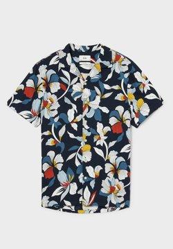 C&A - Koszula - multi coloured