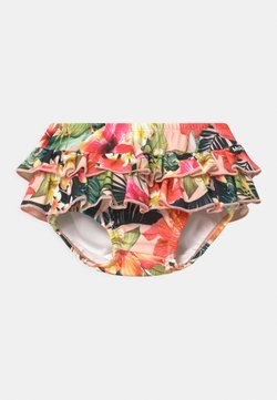 Molo - NEENA BABY - Braguita de bikini - multi-coloured