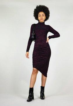 blonde gone rogue - NEW YEAR'S  - Cocktailkleid/festliches Kleid - black
