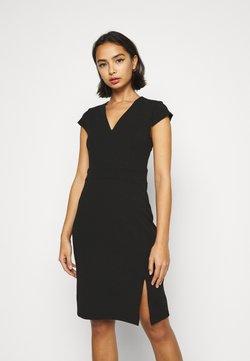 Anna Field Petite - Cocktailkleid/festliches Kleid - black