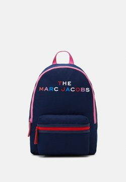 Little Marc Jacobs - Reppu - medieval blue