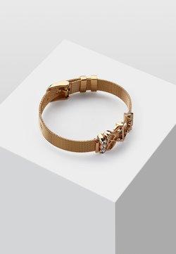 Heideman - Bracelet - gold