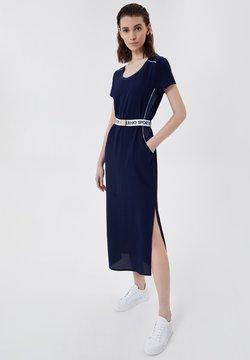 Liu Jo Jeans - Vestido ligero - blue