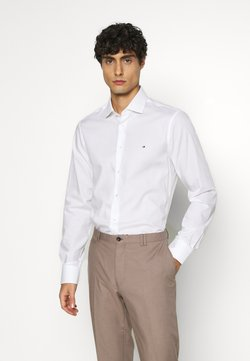 Tommy Hilfiger Tailored - Businesshemd - white