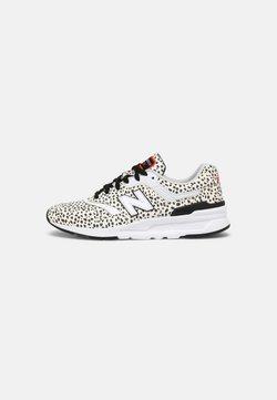 New Balance - CW997 - Sneakers laag - grey