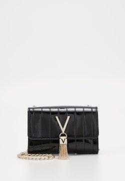Valentino by Mario Valentino - BONGO - Torba na ramię - nero
