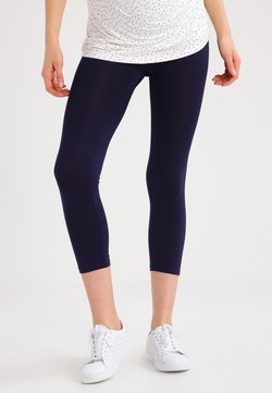 9Fashion - SAVA - Leggings - dark blue
