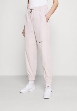 Nike Sportswear - PANT - Jogginghose - champagne