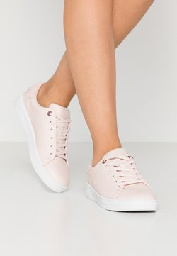Ted Baker - CLEARI - Sneakers laag - light pink