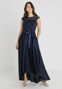 Swing - Ballkleid - marine
