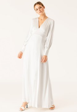 IVY & OAK BRIDAL - Robe longue - snow white