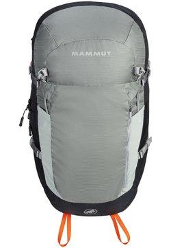 Mammut - Trekkingrucksack - granit-black