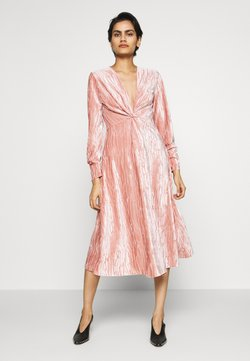 MAX&Co. - PRIAMO - Cocktail dress / Party dress - old rose