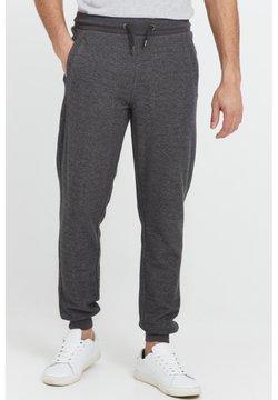 Solid - ROBERTSON - Jogginghose - dark grey