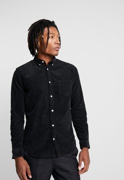 Redefined Rebel - SEAN - Hemd - black
