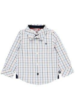 Boboli - Overhemd - checks