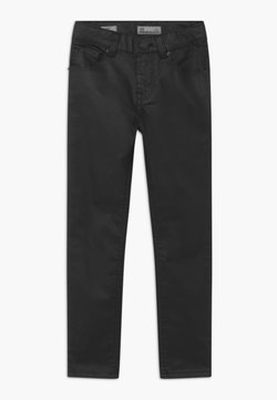 LTB - AMY - Slim fit jeans - night coated wash