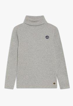 Vingino - JUSTIS - Pitkähihainen paita - grey