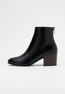 ONLY SHOES - ONLBELEN BOOT  - Stiefelette - black