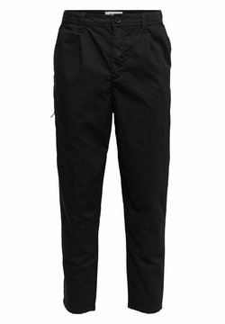 Only & Sons - Chinos - black