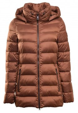 FUCHS SCHMITT - Winterjacke - brown