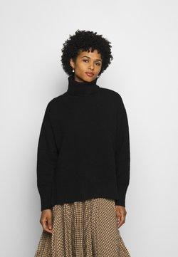 Polo Ralph Lauren - Strickpullover - black