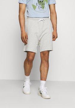 Levi's® - Shorts - light mist heather