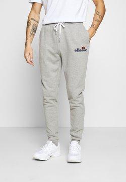 Ellesse - NIORO - Jogginghose - grey