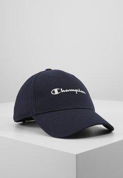 Champion - LEGACY - Cap - dark blue
