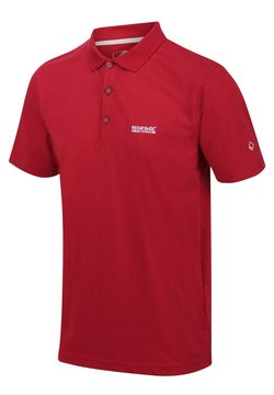 Regatta - SINTON  - Funktionsshirt - delhi red