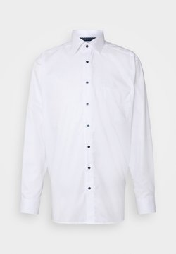 OLYMP Luxor - Camicia elegante - weiss