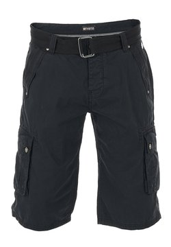 Riverso - RIVANTON - Shorts - black