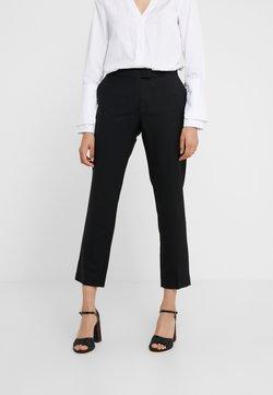 PS Paul Smith - Pantalon classique - black