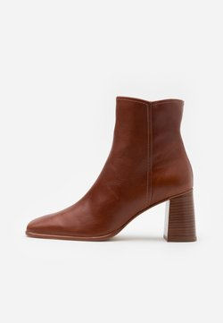 Shoe The Bear - AGATA  - Stiefelette - tan