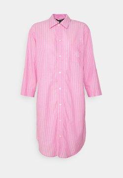 Lauren Ralph Lauren - CLASSIC  - Nachthemd - pink