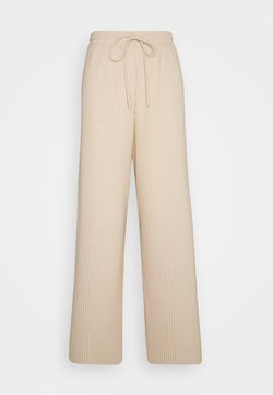 EDITED - LIANA - Pantaloni - beige