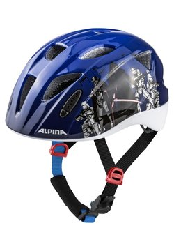 Alpina - ACCESSOIRES XIMO DISNEY - Helm - star wars