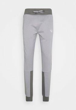 Hi-Tec - RAY JOGGERS - Jogginghose - grey