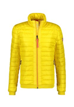 LERROS - Winterjacke - yellow