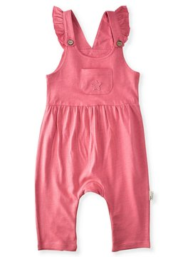 Cigit - Overall / Jumpsuit - coral