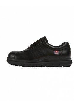 Camper - PELOTAS ARIEL PROTECT - Sneakersy niskie - schwarz
