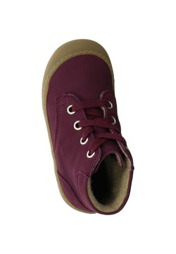 Richter - MAXI - Sneaker low - bordeaux