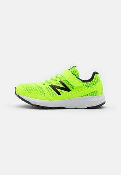 New Balance - Hardloopschoenen neutraal - lime